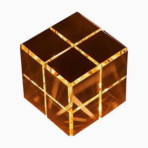 Cube Tischlampe von Mydriaz
