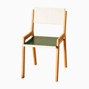 Formica Stuhl von Owl