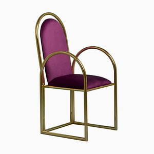Arco Chair from Houtique
