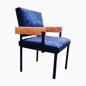 Arms Sessel von Charlotte Besson-Oberlin