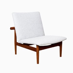Japan Chair von Finn Juhl für France & Son, 1950er