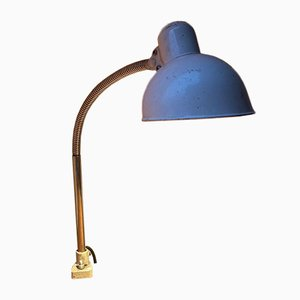 Bauhaus 6740 Table Lamp from Kaiser Idell