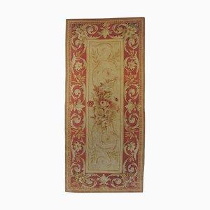 19th Century Napoleon III Style Rug