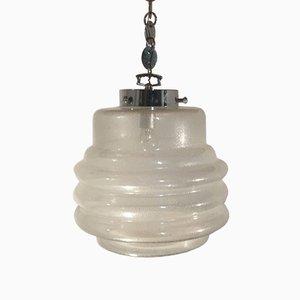 Lantern / Lamp, 1970s