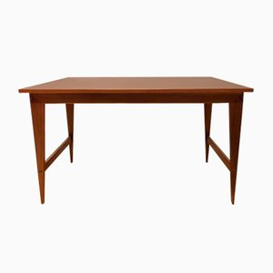 Dining Table by Poul Cadovius, 1950s