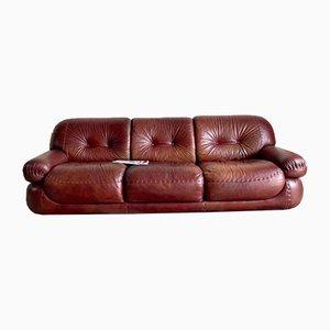 Sofa von Mobil Girgi, 1970er