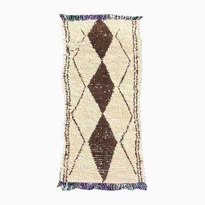 Marokkanischer Kelim Teppich