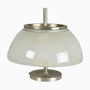 Alfetta Tischlampe von Sergio Mazza für Artemide, 1960er