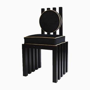 Ennesima Chair
