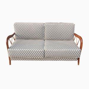 Sofa von Paolo Buffa