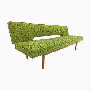 Daybed or Sofa by Miroslav Navratil, 1960s