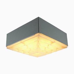 Ceiling Light, 1960s