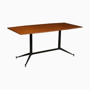 Tisch, 1950er