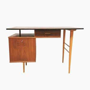 Industrieller Vintage Schreibtisch