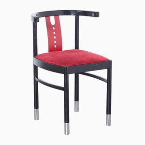 Dining Chair from Thonet, Vienna