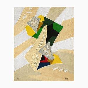 Astres Light III by Bernard Alligand