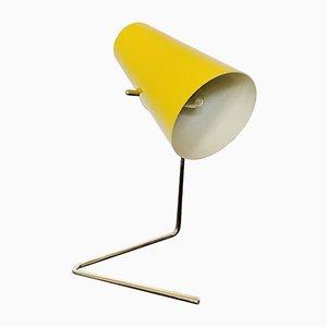 Lampe de Bureau Modèle 21616 de Drupol