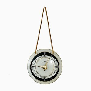 Wall Clock from Prim
