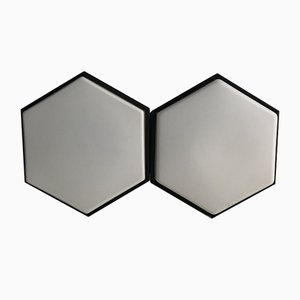 Sconce, Set of 2