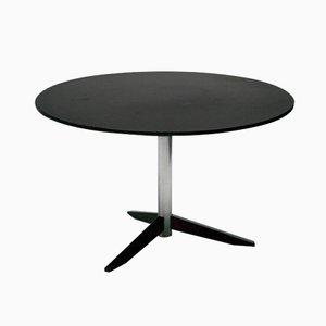 Mesa de comedor modelo TE06 de Martin Visser para 't Spectrum