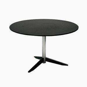 Model TE06 Dining Table by Martin Visser for 't Spectrum