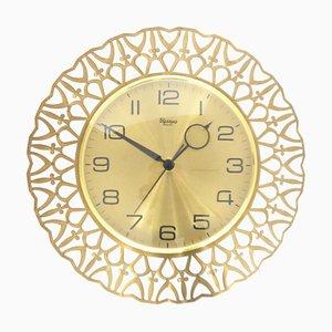 Orologio di Blessing, anni '60