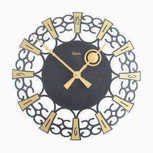 Wall Clock, 1960s