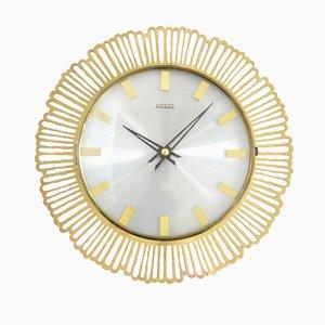 Uhr von Anker, 1960er