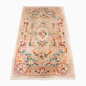 Dekorativer Vintage Teppich im östlichen Stil, 1970er