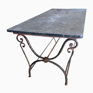 Confectionery Table, 1920s
