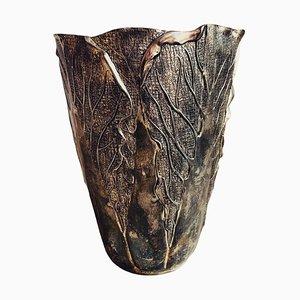 Vase by Vera Lucino, 1960s