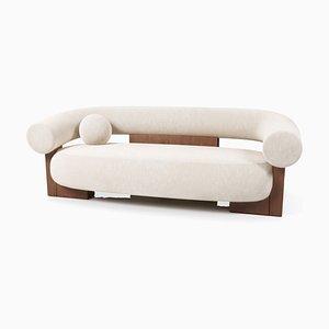 Cassete Sofa von Alter Ego für Collector