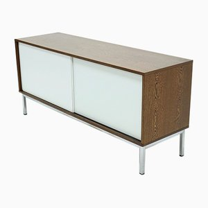 KW80 Sideboard by Martin Visser for 't Spectrum, 1960s