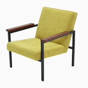SZ30 Armchair by Hein Stolle for 't Spectrum, 1960s
