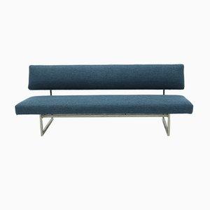 Lotus Sofa von Rob Parry für Gelderland, 1960er