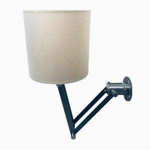 Minimalistische Nomad Wandlampen, 5er Set