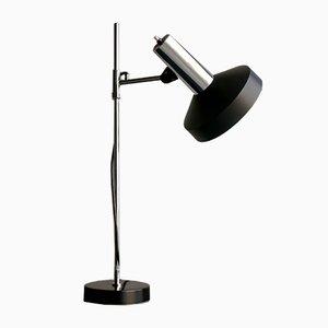 Lampe de Bureau de Kaiser Idell / Kaiser Leuchten