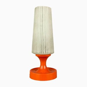 Bubble Table Lamp, 1960s or 1970s