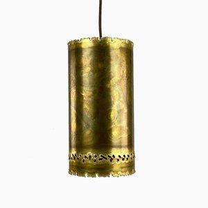 Ceiling Lamp by Svend Aage Holm Sørensen for Holm-Sørensen & Pedersen, 1960s