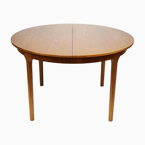 Dining Table from McIntosh, 1960s