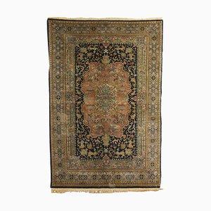 Orientalischer Vintage Teppich von Ardebil