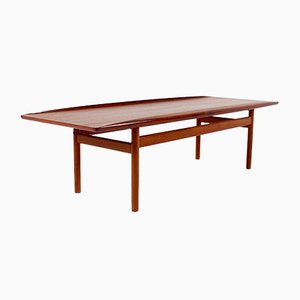 Coffee Table from Grete Jalk