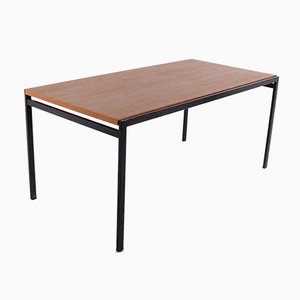 Japanese Series Dining Table by Cees Braakman for Pastoe