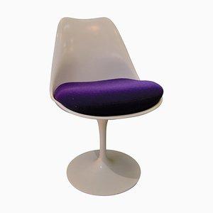 20th Century Tulip Chair from Eero Saarinen & Knoll
