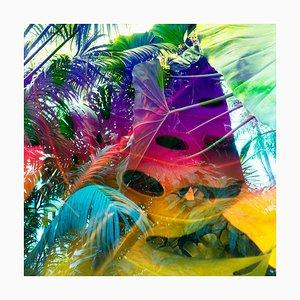 Untitled # 74, Heterotopia, Abstract, 2018
