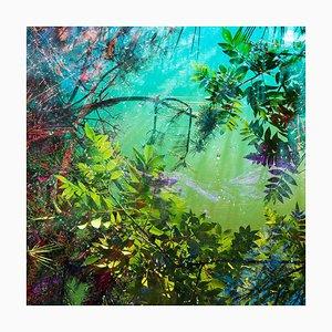 Untitled # 10, Heterotopia, Karine Laval, Contemporary, Fotografie, 2014