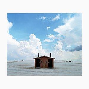 New Mexico, Photographie de Voyage, Paysages, 2007