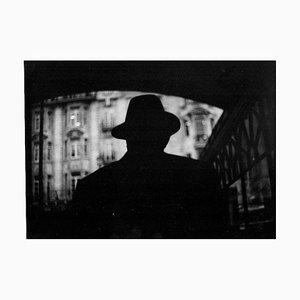 Untitled # 26, Man Piccadilly Arcade Von Eternal London, Giacomo Brunelli, 2013