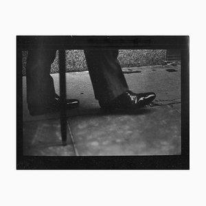 Untitled # 27, Man Jermyn St. Von Eternal London, Giacomo Brunelli, 2014