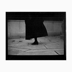 Untitled # 31, Womans Schuh von Eternal London, Giacomo Brunelli, 2013